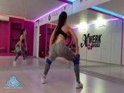 Русские фильмы онлайн бесплатно про секс