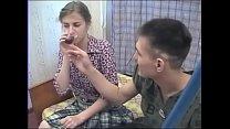 Русское секс видео фильмы